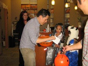 Halloween 2011 023