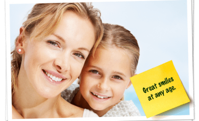 Cosmetic Dentistry Lougheed Mall Dental