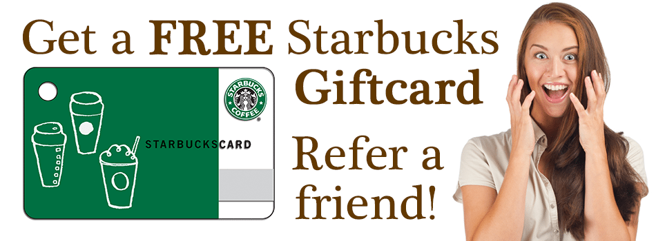 Starbucks-Promo-Website
