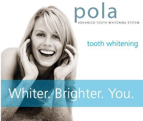 Whitening-promo